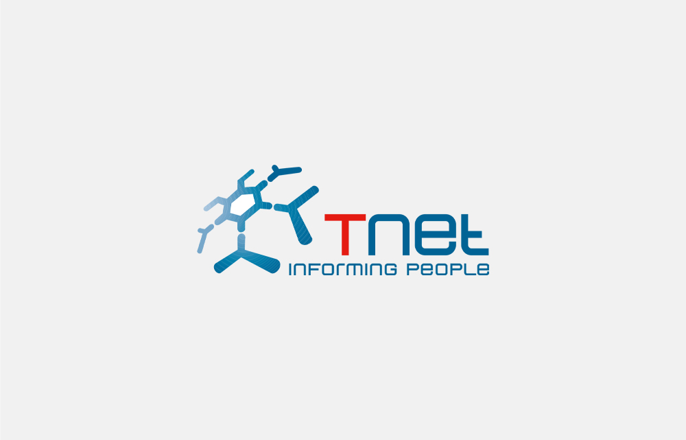 tnetc
